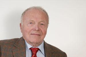 Dr. Heinrich Kalthoff