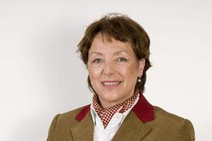 Margit Kalthoff