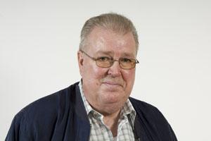 Rolf Schmier
