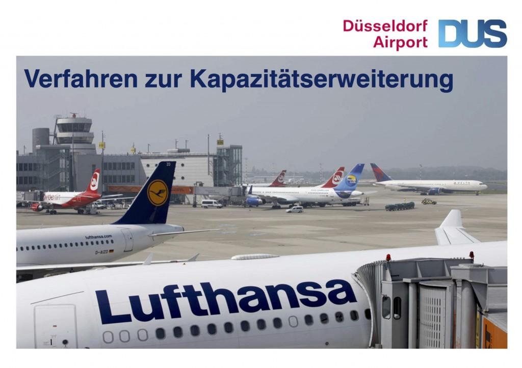 Duesseldorf_Airport