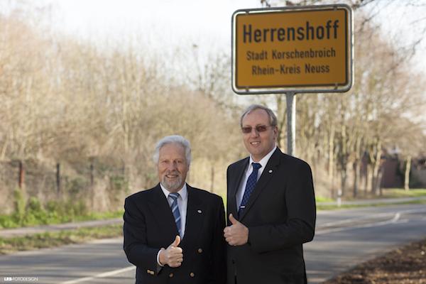 2014_Team_Herrenshoff
