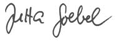 Unterschrift_Jutta_Goebel
