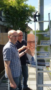 2015-08-02_Plakate-Wahlkampf.3