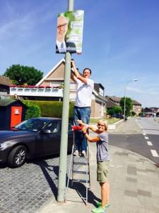 2015-08-02_Plakate-Wahlkampf.2