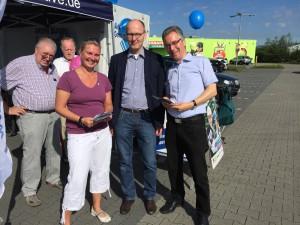 2015-08-29_Wahlkampfstand2