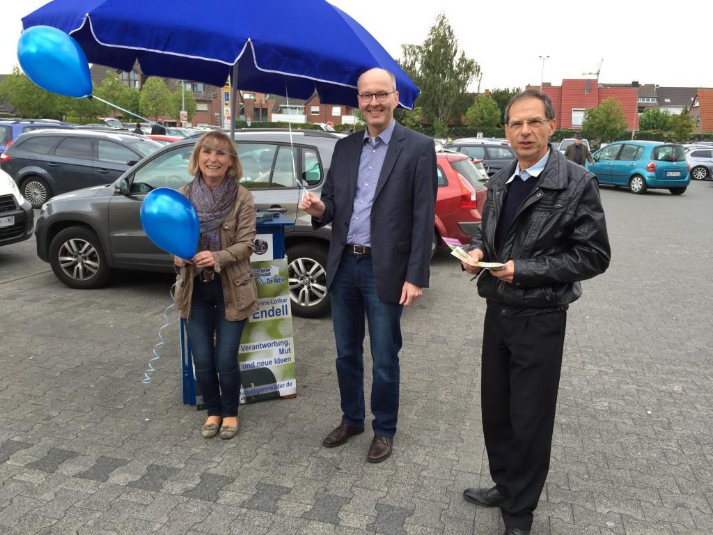 2015-09-12-Wahlkampfstand1