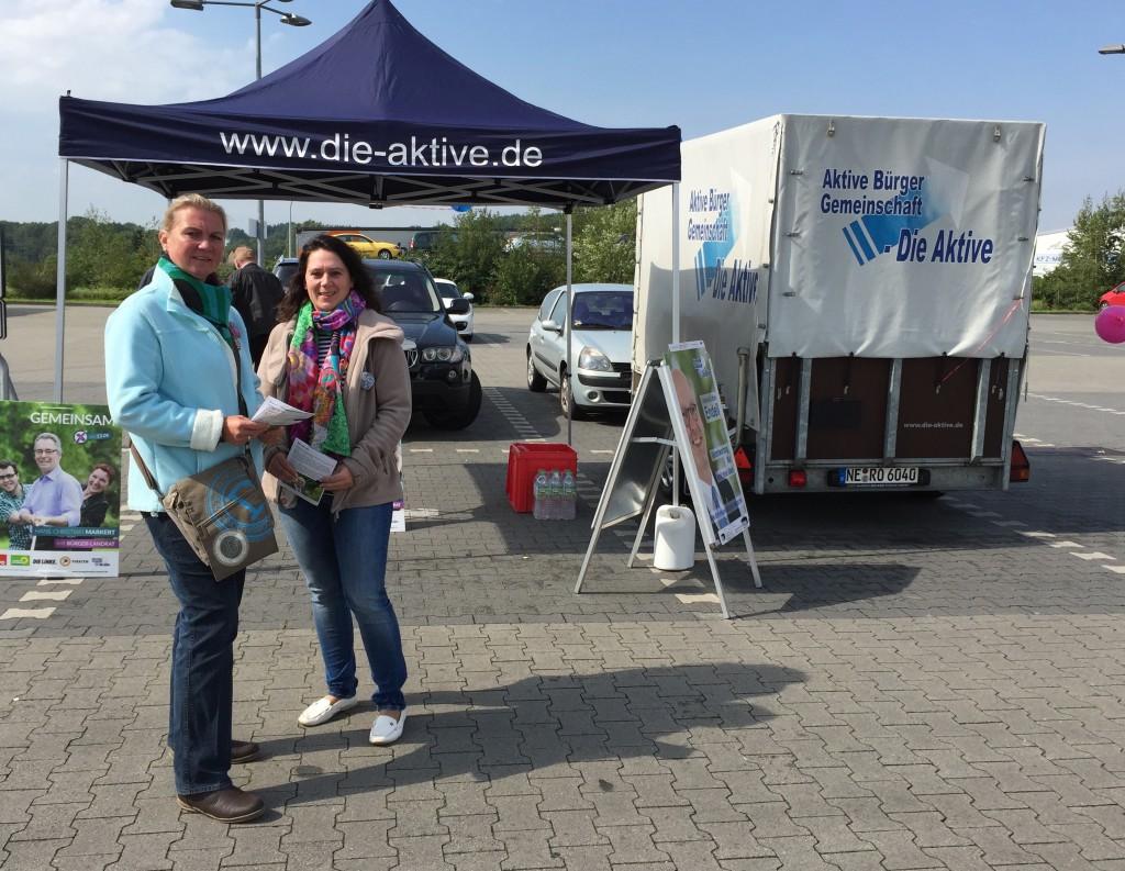 2015-09-12-Wahlkampfstand2