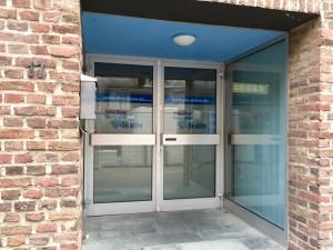 2015-10-09-Umzug-Geschaeftsstelle.4