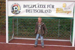 Bolzplatz_09_2006